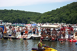 Another great weekend at the LOTO-boat4th-009.jpg