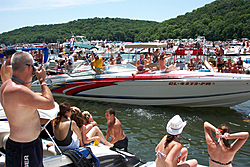 Another great weekend at the LOTO-boat4th-012.jpg
