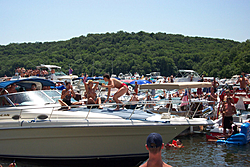 Another great weekend at the LOTO-boat4th-016.jpg