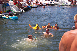 Another great weekend at the LOTO-boat4th-018.jpg