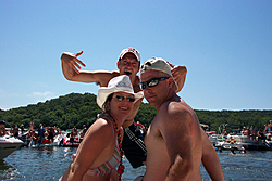 Another great weekend at the LOTO-boat4th-022.jpg