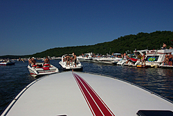 Another great weekend at the LOTO-boat4th-026.jpg