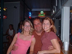 Who made it to Lake Travis?-houston-049.jpg