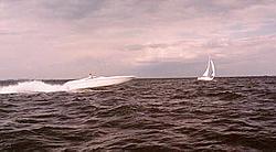Who dislikes blow-boats... and why-sail.jpg
