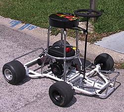 My New Toy-barstool-racer1.jpg