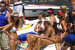 GRAND LAKE July 4th weekend pic's-img_3570-1.jpg