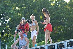 GRAND LAKE July 4th weekend pic's-img_3591-1.jpg