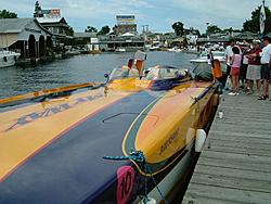 What's your opinion about Extreme Boats Mag?-dscf0041.jpg