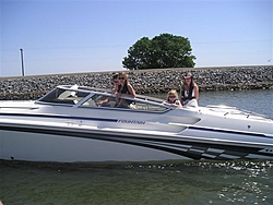 Buy a new boat this year????  Rate your overall experience...-p4230366-small-.jpg