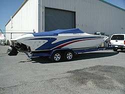 Buy a new boat this year????  Rate your overall experience...-my-vr-fun3x.jpg
