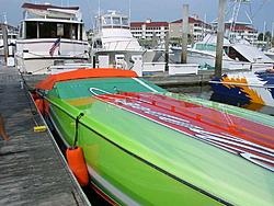 North Mytle Beach Yacht Club-pdrm1518.jpg