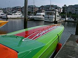 North Mytle Beach Yacht Club-pdrm1517.jpg