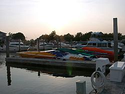 North Mytle Beach Yacht Club-pdrm1519.jpg