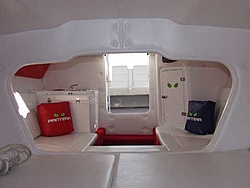 A happy customer...-090302-cabin-back.jpg