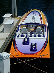Buy a new boat this year????  Rate your overall experience...-dscf0009.jpg