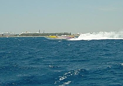 Buy a new boat this year????  Rate your overall experience...-osg%601.jpg