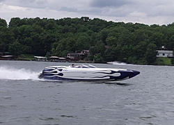 Buy a new boat this year????  Rate your overall experience...-running.jpg