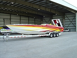 Buy a new boat this year????  Rate your overall experience...-mrk1.jpg