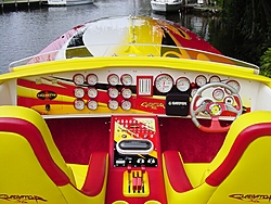 Buy a new boat this year????  Rate your overall experience...-dsc01230.jpg