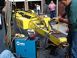 rehabing tres old myco trailer-572s-good-pic-126.jpe