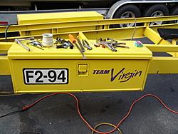 rehabing tres old myco trailer-572s-good-pic-129.jpg