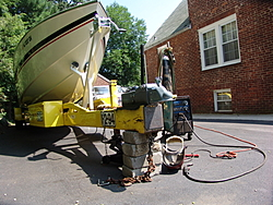 rehabing tres old myco trailer-572s-good-pic-154.jpg