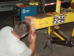 rehabing tres old myco trailer-572s-good-pic-133.jpg
