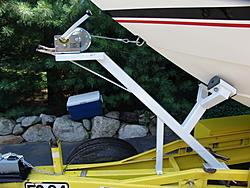 rehabing tres old myco trailer-572s-good-pic-141.jpg