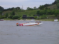 Some pics from SOTW today.... some awsome boats in town!-tripple-ob-cat-small-.jpg