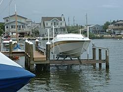 Legal assistance needed (long)-boatlift640x480.jpg