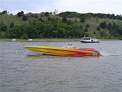Some pics from SOTW today.... some awsome boats in town!-47-gtx-small-.jpg