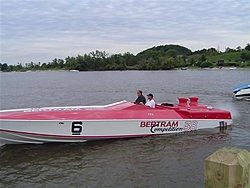 Some pics from SOTW today.... some awsome boats in town!-38-bertram-small-.jpg