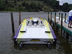 Some pics from SOTW today.... some awsome boats in town!-sweet-skater-medium-.jpg
