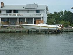Legal assistance needed (long)-boatlift2640x480.jpg