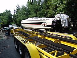 rehabing tres old myco trailer-572s-good-pic-084.jpg