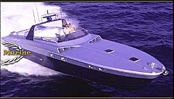 Favorite V-bottom Boat Brand?-04.jpg