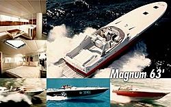 Favorite V-bottom Boat Brand?-63index.jpg