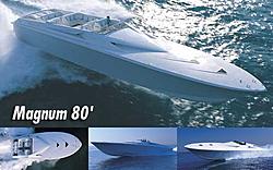 Favorite V-bottom Boat Brand?-80index.jpg