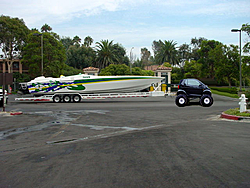 Towing with the new H2 Hummer!-mini.jpg