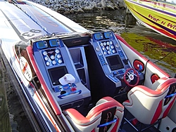 Pics from Smoke on the Water!-american-muscle-cockpit-small-.jpg