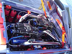 Pics from Smoke on the Water!-american-muscle-engines-small-.jpg