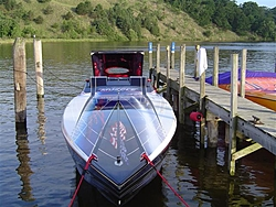 Pics from Smoke on the Water!-american-muscle-deck-small-.jpg