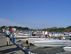Pics from Smoke on the Water!-all-boats-dock-small-.jpg