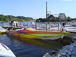 Pics from Smoke on the Water!-42-cig-dock-small-.jpg
