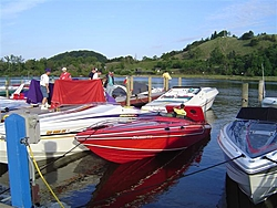 Pics from Smoke on the Water!-rogers-boat-dock-small-.jpg