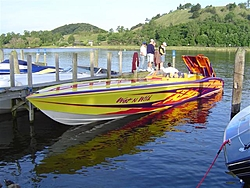Pics from Smoke on the Water!-wet-wild-dock-small-.jpg