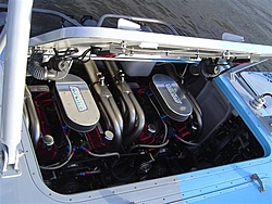 Pics from Smoke on the Water!-classified-engines-small-.jpg