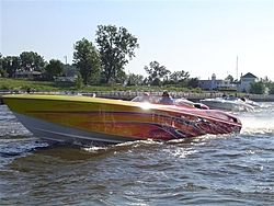 Pics from Smoke on the Water!-47-gtx-heading-out-small-.jpg