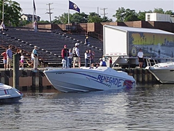 Pics from Smoke on the Water!-renagade-leaving-wall-small-.jpg