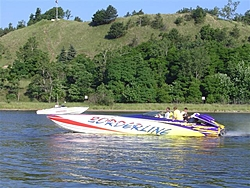 Pics from Smoke on the Water!-borderline-heading-out-small-.jpg